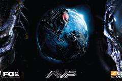 Alien_vs_Predator