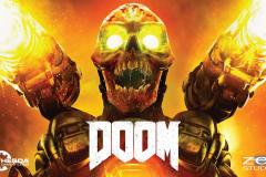 BETHESDA_Doom
