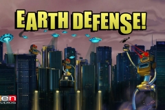 EarthDefense