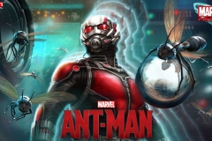 MARVEL_Ant-Man