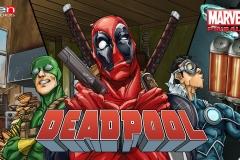 MARVEL_Deadpool