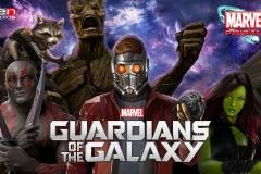 MARVEL_Guardians