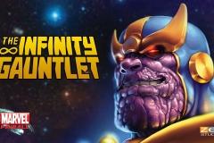 MARVEL_InfinityGauntlet