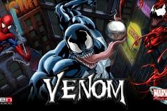 MARVEL_Venom