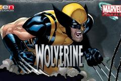 MARVEL_Wolverine