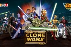 STARWARS_CloneWars