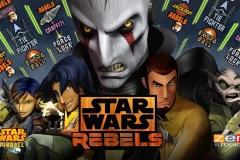 STARWARS_Rebels
