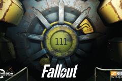 BETHESDA_Fallout