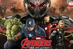MARVEL_Age_of_Ultron