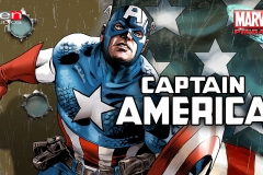 MARVEL_CaptainAmerica