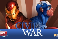 MARVEL_CivilWar