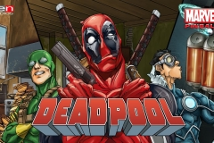 MARVEL_Deadpool