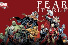 MARVEL_FearItSelf