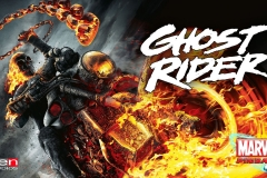 MARVEL_GhostRider