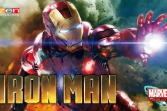 MARVEL_IronMan