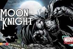 MARVEL_MoonKnight