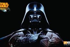 STARWARS_Darth_Vader