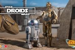 STARWARS_Droids