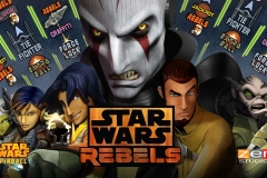 STARWARS_Rebels