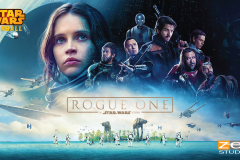 STARWARS_RogueOne