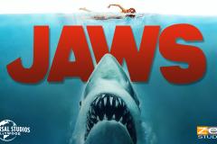 UNIVERSAL_JAWS